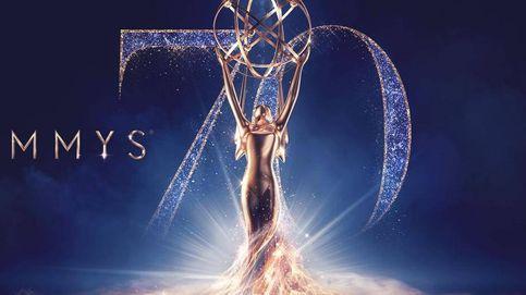 Premios Emmy 2018: horario y dónde ver la 70ª edición de la gala