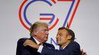EEUU responde a Francia con aranceles de 2.400 M por su tasa a las tecnológicas
