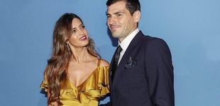 Post de Los lugares preferidos de Sara Carbonero e Iker Casillas en Oporto