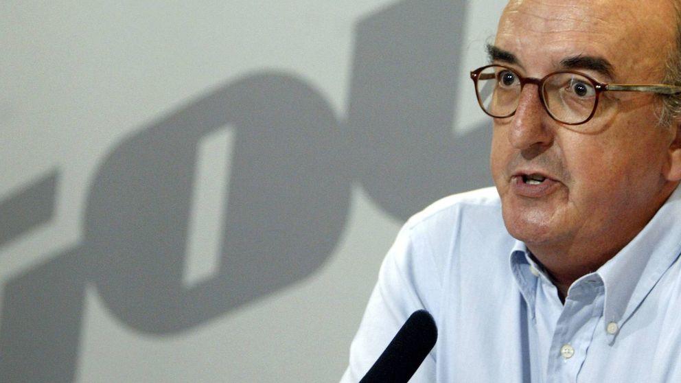 Mediapro anuncia otras dos querellas contra Prisa por daños