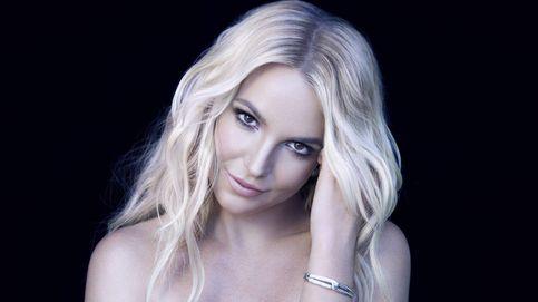 #FreeBritney: la triste realidad de la vida de Britney Spears