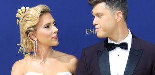 Post de Scarlett Johansson monta un 'tremendo quilombo' en un aeropuerto de Argentina