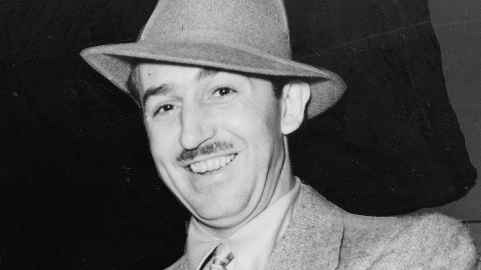 Walt Disney nació en Mojácar (y otras leyendas urbanas andaluzas)