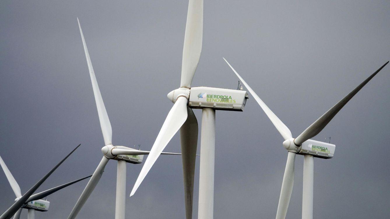 Iberdrola apunta a Japón como nueva plataforma de crecimiento en renovables