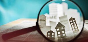 Post de ¿Alquilar es tirar el dinero? Un tercio de los inquilinos cree que sí