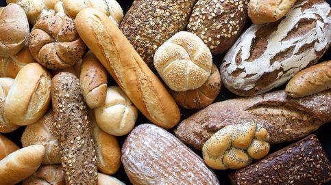 Los trucos más eficaces para conservar el pan en casa