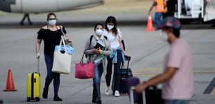 Post de El Reino Unido impondrá cuarentena a los viajeros a partir del 8 de junio