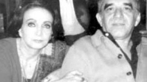 La pamplonesa a la que Gabriel García Márquez dedicó 'Cien años de soledad'