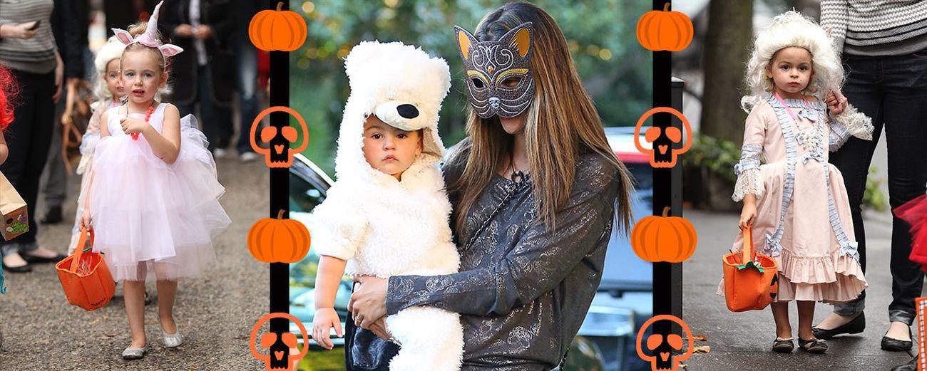 Foto: Manual de Halloween: planes terroríficos para todos
