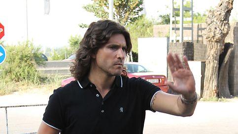 Todo lo que deberías saber de Toño Sanchís en 10 claves