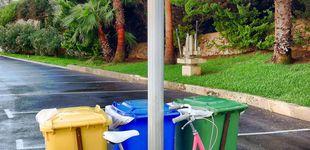 Post de ¿Cómo funciona y quién paga el reciclaje en España?