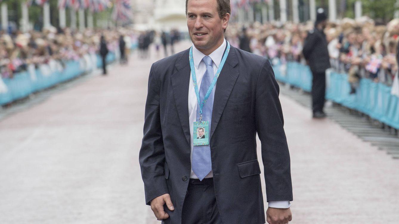 Lindsay Wallace: así es la mujer por la que el nieto de Isabel II se saltó el confinamiento