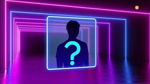 La estrategia de Antena 3 para intentar entorpecer el estreno de 'Secret Story'