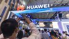 Nuevo desplante a Huawei: denuncia su exclusión ilegal de asociaciones del sector