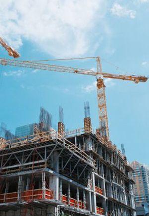 Tres de cada cuatro promotores perciben el sector inmobiliario como uno de los más corruptos de la economía española