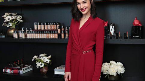 Revlon, la compañía que hace cosméticos y vende esperanza