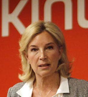 Bankinter sube a contracorriente ante la posible venta de Linea Directa