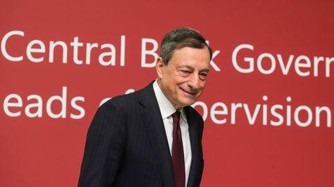Auditores europeos avisan de deficiencias en la gestión de crisis bancarias por el BCE