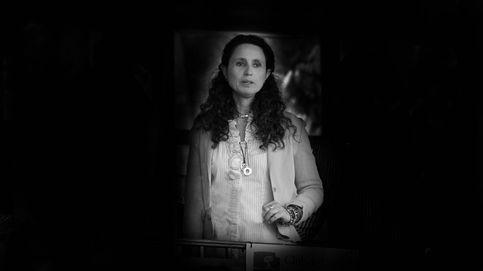 Un juez anula la incapacidad de Yolanda Cereceda y recupera el poder de su herencia
