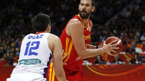El paso atrás de España en el Mundial pese a la victoria y su preocupante futuro