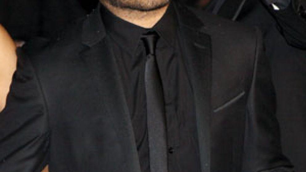 """Lenny Kravitz: """"Si no fuera por él, no estaría haciendo lo que hago"""""""