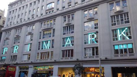 Primark retira el ERTE para toda España porque los sindicatos paran la negociación