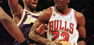 Post de Michael Jordan y el circo de drogas y mujeres que se encontró en su llegada a los Bulls