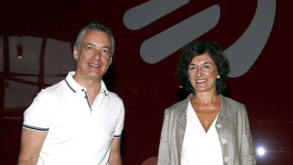 La (pen)última polémica de EiTB: 134 millones para ensalzar etarras o ridiculizar españoles