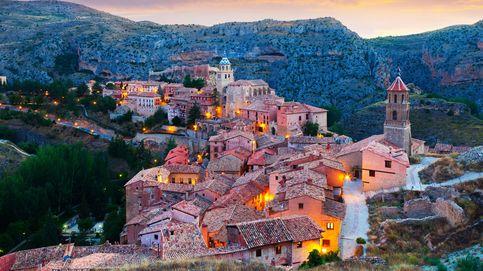 No todo es sol y playa: los 10 pueblos de montaña más bonitos de España