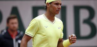 Post de Desmontando a Rafa Nadal: las claves que lo acercarán a un nuevo Roland Garros
