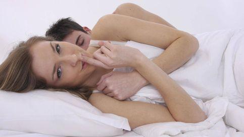 Los siete sueños eróticos más comunes: esto es lo que de verdad significan