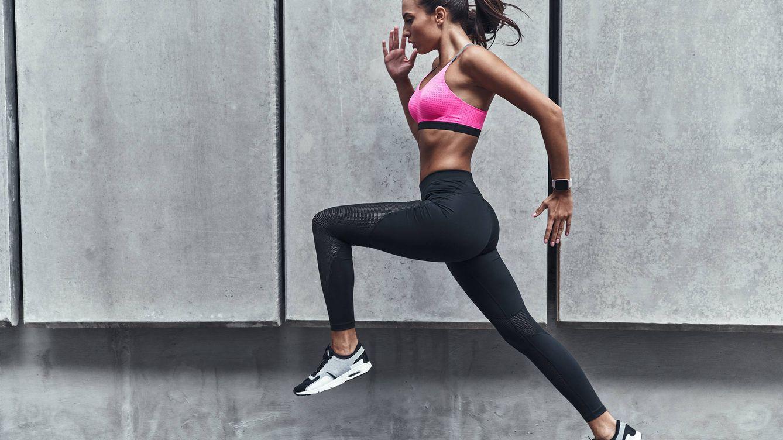 Te equivocas con el deporte: errores que cometes con el ejercicio y te perjudican
