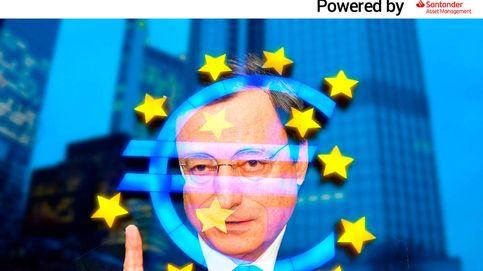 Llega el efecto Draghi: atentos a los bonos italianos