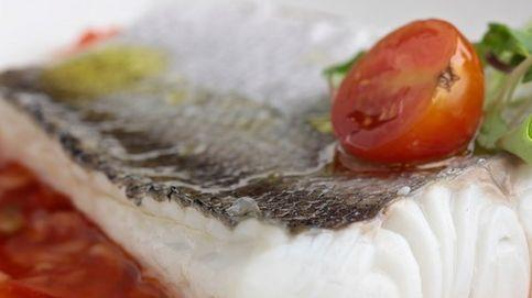 La merluza de Celeiro y el queso Don Crisanto reciben los Premios Alimentos de España