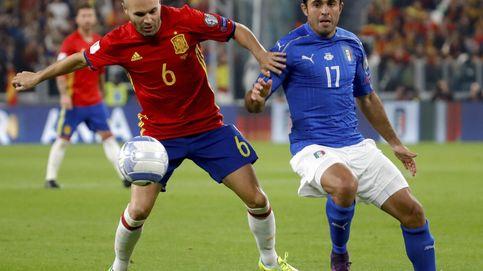 Marruecos ofrecerá a España organizar juntos el Mundial de fútbol 2026