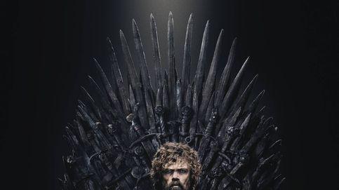 'Juego de tronos' y el Trono de Hierro: quién lo ocupará a un episodio del final