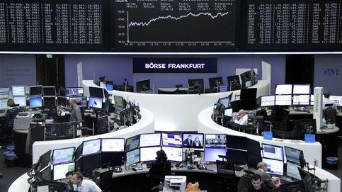 La Bolsa de Londres y la alemana se fusionan para crear el titán europeo del mercado
