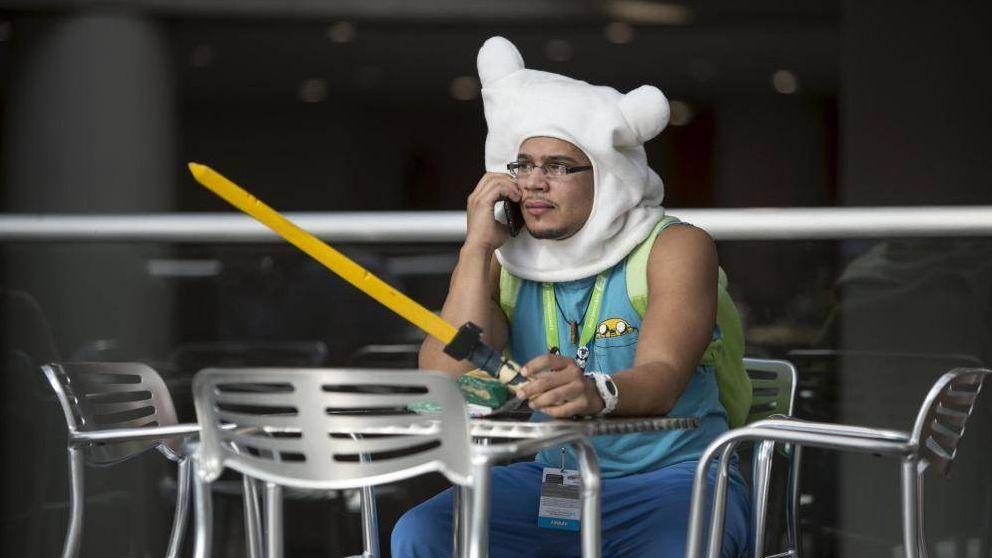 El fin del 'roaming' durará 90 días al año para evitar abusos