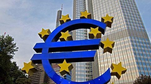 El sistema de alerta europeo no nos salvará de la próxima crisis
