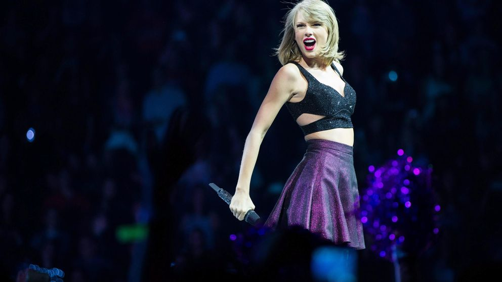 Taylor Swift gana a Apple: pagará a los artistas desde el primer momento