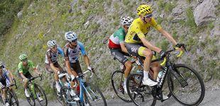 Post de El Tour de Francia se reinventa: la etapa reina tendrá su propia parrilla de salida
