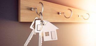 Post de La diferencia entre el precio de las casas y el presupuesto disponible roza los 130.000€