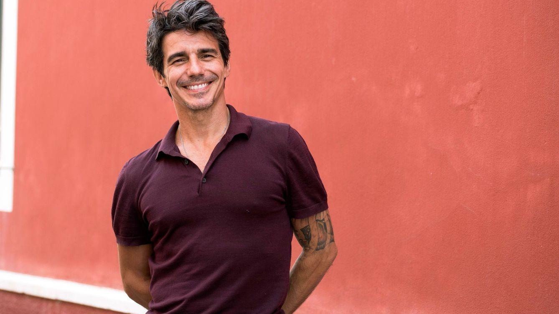 Joaquín de Luz, ahora con la ex de Martiño Rivas, borra su pasado sentimental de Instagram