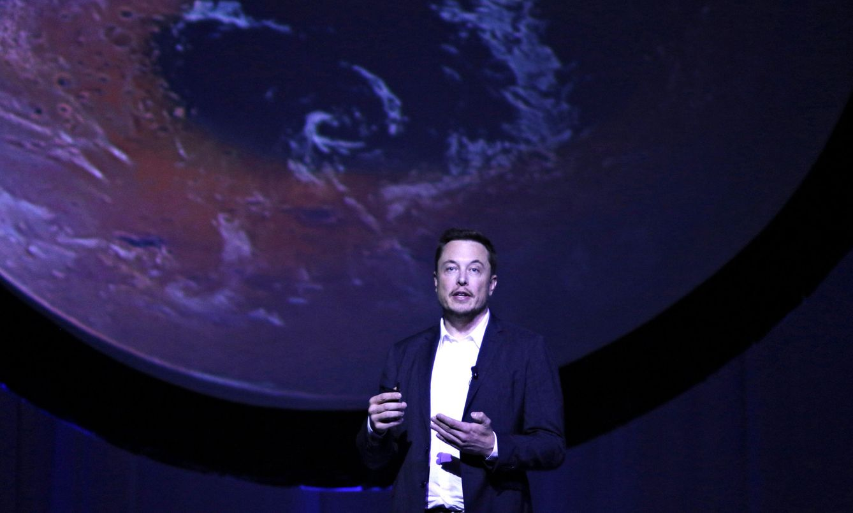 He visto el documental viral de Musk sobre inteligencia artificial, y sí, da mucho miedo