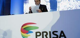 Post de Prisa nombra consejero delegado a Manuel Mirat para atajar la rebelión