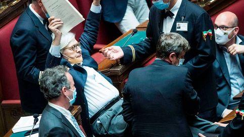 'Caro' Vittorio, los populistas españoles no han tenido una idea original en su vida