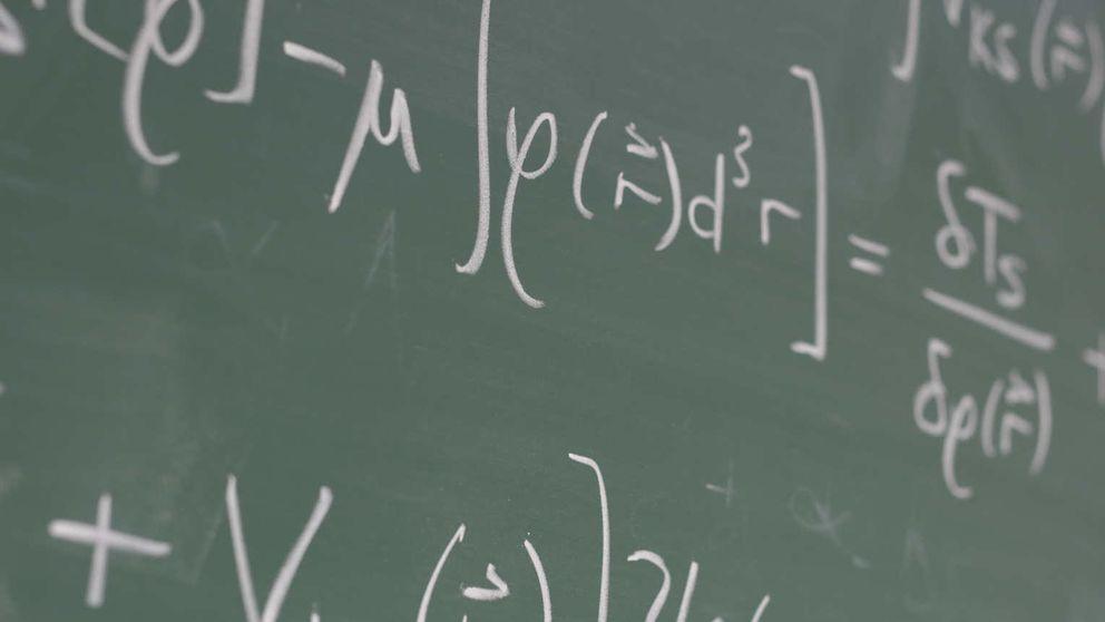 Un problema clave de la física cuántica se queda para siempre sin solución