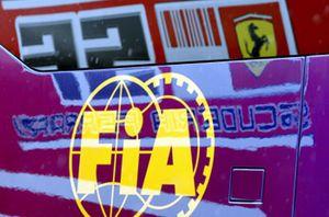 La Fórmula 1 sabrá este viernes cómo será en 2010