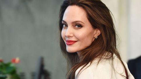 La confesión más dura de Angelina Jolie sobre sus hijas