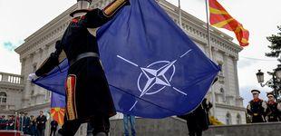 Post de Los socios de EEUU gastarán 90.400 millones para cumplir el compromiso militar